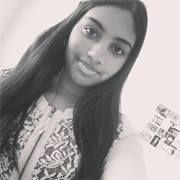 Delveen Ram