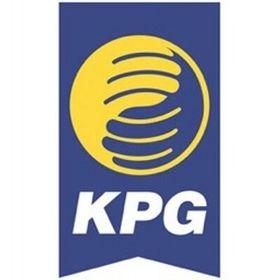 Penerbit KPG