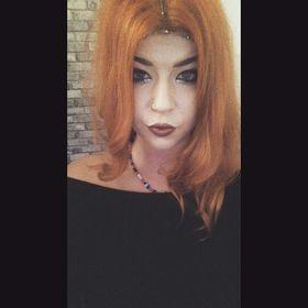 Olivia Broomhead