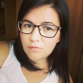 Emilia Scurtu
