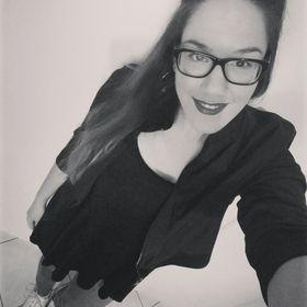 Elena Chanioti