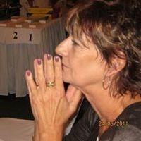 Denise Strydom