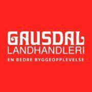 Gausdal Landhandleri