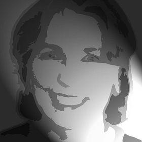Michaela Charlé