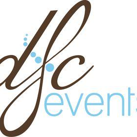 DFC Events Inc.