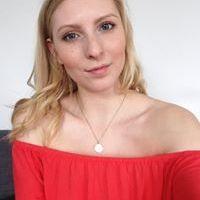 Natalie Bakulin