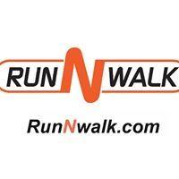 Runnwalk