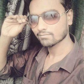 Manish Sah