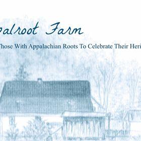 Appalroot Farm