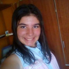 Andreia Lourenço