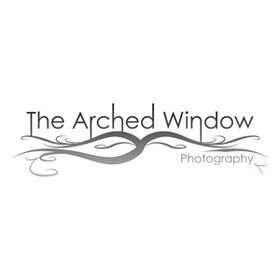 The Arched Window Photography