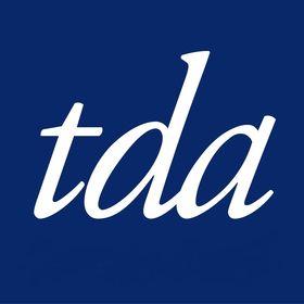 tda interiors UK Ltd