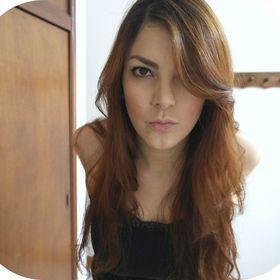 Daniela Ríos O