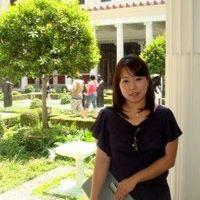 Younghee Nam