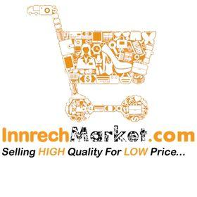 Innrech Market