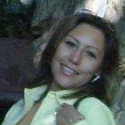 Claudia Javet