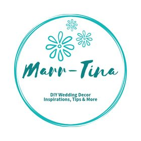 Marr-Tina