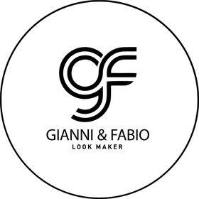 Gianni e Fabio Hair Stylist