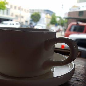 Coffee Food Travel