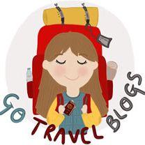 GO Travel Blogs