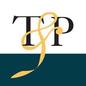 Taylor & Pond Digital Marketing Agency