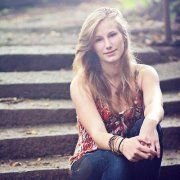 Amanda Holyoak