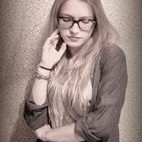 Natalia Miksa