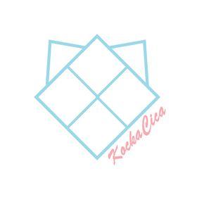 KockaCica Blogja