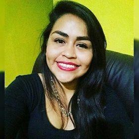 Shamy Mérida