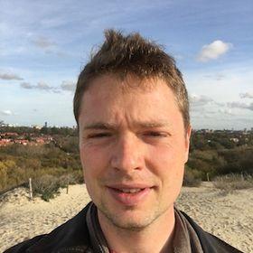 Joel Pankratz