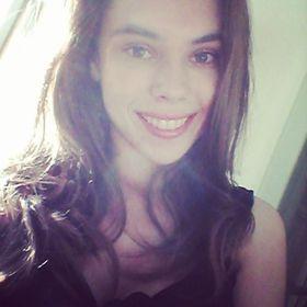 Maria Lovin