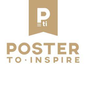 PosterToInspire
