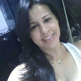 Larissa Etiene Silva Gomes