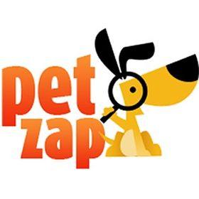 PetZap