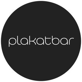 Plakatbar.no