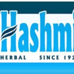 Hashmi Herbal