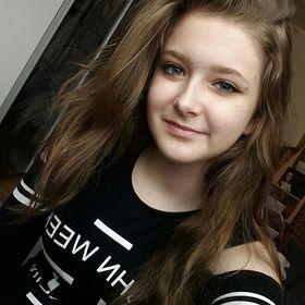 Дэниса Вопатова