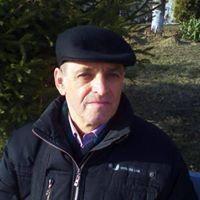 Florin-Toma Olanuta