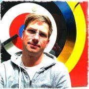 Sander Gelinck