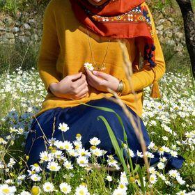 Aishaa Mughal