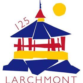 Larchmont's 125th