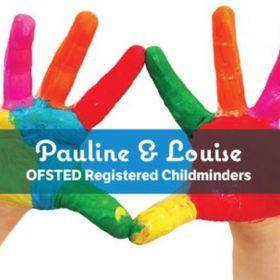 Pauline & Louise's Childcare Services
