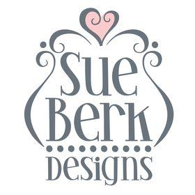 Sue Berk Designs & SBD Sportswear