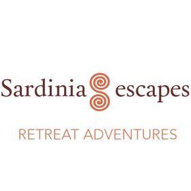 Sardinia Escapes