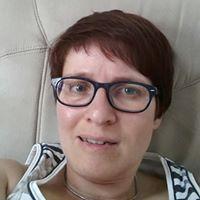Pavlína Čermáková