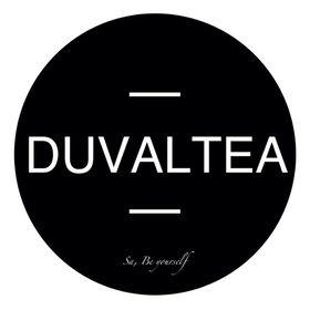 DuvalTea