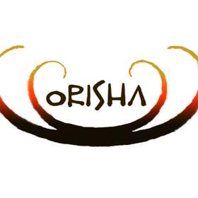 Orisha Trading