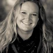 Kathrine Moller