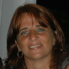 María Marta Anzizar