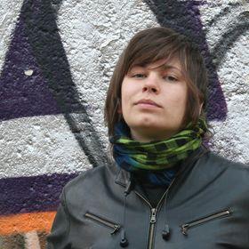 Mária Mészáros